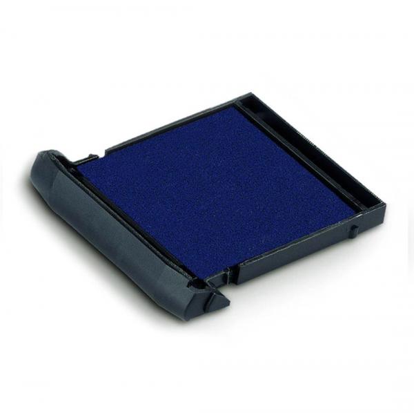 Stempelkissen Blau | trodat 6/9425
