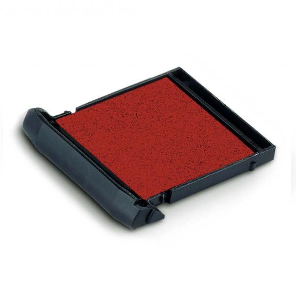 Stempelkissen Rot | trodat 6/9425