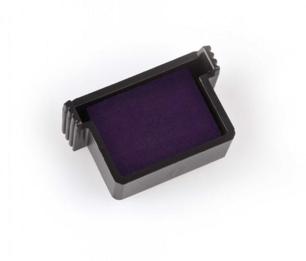 Stempelkissen Violett   trodat 6/46050