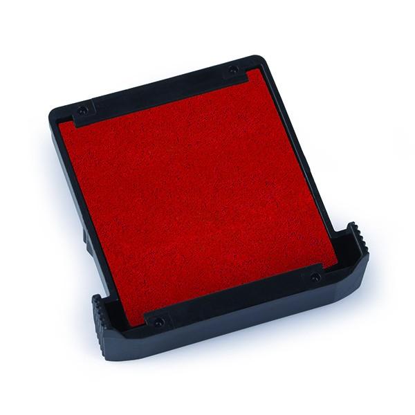 Stempelkissen Rot | trodat 6/4325