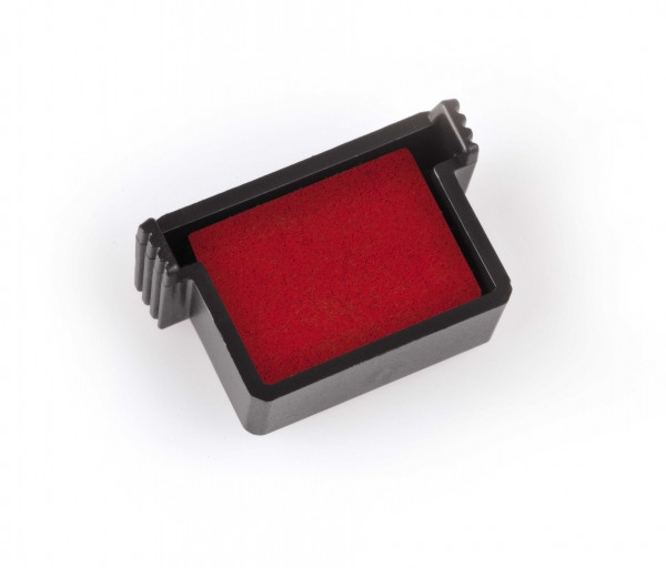 Stempelkissen Rot | trodat 6/46050